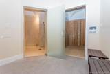 1581 Brickell Ave - Photo 46