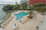 1581 Brickell Ave - Photo 51