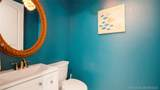 16767 35th Ave #6 - Photo 10