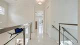 16767 35th Ave #6 - Photo 12