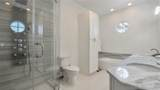 16767 35th Ave #6 - Photo 14