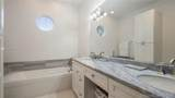 16767 35th Ave #6 - Photo 15