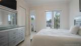 16767 35th Ave #6 - Photo 18