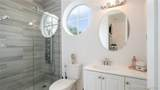 16767 35th Ave #6 - Photo 19