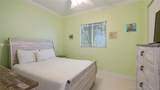 16767 35th Ave #6 - Photo 20