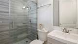16767 35th Ave #6 - Photo 21