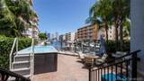 16767 35th Ave #6 - Photo 23