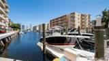 16767 35th Ave #6 - Photo 24