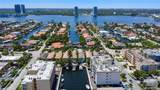 16767 35th Ave #6 - Photo 28