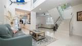 16767 35th Ave #6 - Photo 3