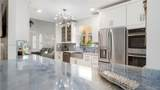 16767 35th Ave #6 - Photo 5
