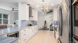 16767 35th Ave #6 - Photo 6