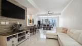 16767 35th Ave #6 - Photo 7