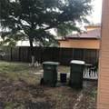 1017 41 Terrace - Photo 11