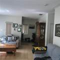 1017 41 Terrace - Photo 28