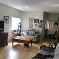 1017 41 Terrace - Photo 30