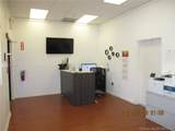 59 12th Ave - Photo 10