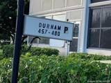 463 Durham P - Photo 3