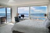 1541 Brickell - Photo 1