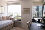 1541 Brickell - Photo 13