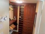 19400 Turnberry Way - Photo 20
