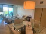 19400 Turnberry Way - Photo 6
