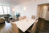 19370 Collins Ave - Photo 20