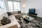 19370 Collins Ave - Photo 4