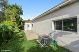 2309 58th Ct - Photo 18