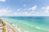 1850 Ocean Dr - Photo 31