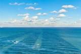 1850 Ocean Dr - Photo 38