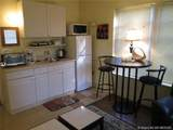 3436 Prairie Ave - Photo 4