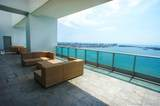 1331 Brickell Bay Dr - Photo 13