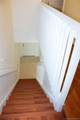 3112 SW 129th Ter - Photo 10