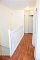 3112 SW 129th Ter - Photo 11