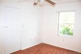 3112 SW 129th Ter - Photo 13