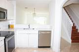 3112 SW 129th Ter - Photo 6