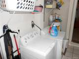 1418 103rd St - Photo 11