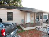 1418 103rd St - Photo 2