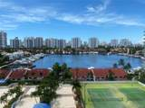 3640 Yacht Club Dr - Photo 1