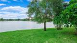 10006 Winding Lake Rd - Photo 28