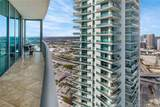 888 Biscayne Blvd - Photo 18