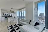 888 Biscayne Blvd - Photo 8