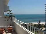 199 Ocean Lane Dr - Photo 1