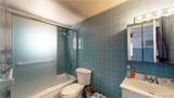 2091 14th St - Photo 17