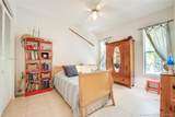 10800 90th Ave - Photo 12