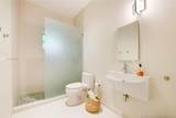 10800 90th Ave - Photo 13
