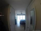 1850 Ocean Dr - Photo 43