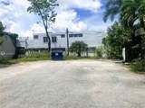 2150 Miami Ct - Photo 3