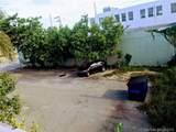 2150 Miami Ct - Photo 5